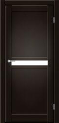 Фото Производитель Двери ArtDoor (АртДор) Дверь межкомнатная Art-07-04 венге
