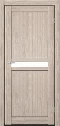 Фото Производитель Двери ArtDoor (АртДор) Дверь межкомнатная Art-07-04 выбеленный дуб