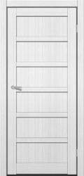 Фото Производитель Двери ArtDoor (АртДор) Дверь межкомнатная Art-08-01 белый