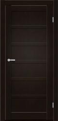 Фото Производитель Двери ArtDoor (АртДор) Дверь межкомнатная Art-08-01 венге