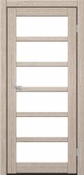 Фото Производитель Двери ArtDoor (АртДор) Дверь межкомнатная Art-08-02 выбеленный дуб