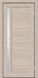 Фото Производитель Двери ArtDoor (АртДор) Дверь межкомнатная Art-10-03 выбеленный дуб