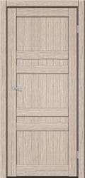 Фото Производитель Двери ArtDoor (АртДор) Дверь межкомнатная Ctd-111 выбеленный дуб