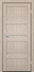 Фото Производитель Двери ArtDoor (АртДор) Дверь межкомнатная Ctd-211 выбеленный дуб