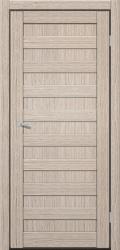 Фото Производитель Двери ArtDoor (АртДор) Дверь межкомнатная Ctd-311 выбеленный дуб