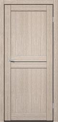 Фото Производитель Двери ArtDoor (АртДор) Дверь межкомнатная M-101 выбеленный дуб