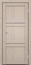 Фото Производитель Двери ArtDoor (АртДор) Дверь межкомнатная M-201 выбеленный дуб