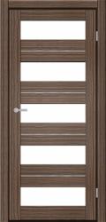 Фото Производитель Двери ArtDoor (АртДор) Дверь межкомнатная M-402 зебрано