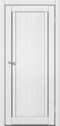 Фото Производитель Двери ArtDoor (АртДор) Дверь межкомнатная M-501 белый