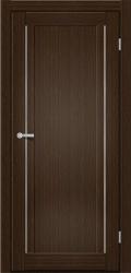 Фото Производитель Двери ArtDoor (АртДор) Дверь межкомнатная M-501 каштан