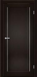 Фото Производитель Двери ArtDoor (АртДор) Дверь межкомнатная M-501 венге