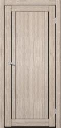 Фото Производитель Двери ArtDoor (АртДор) Дверь межкомнатная M-501 выбеленный дуб