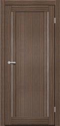 Фото Производитель Двери ArtDoor (АртДор) Дверь межкомнатная M-501 зебрано