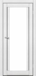 Фото Производитель Двери ArtDoor (АртДор) Дверь межкомнатная M-502 белый