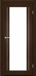 Фото Производитель Двери ArtDoor (АртДор) Дверь межкомнатная M-502 каштан