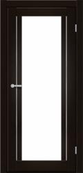 Фото Производитель Двери ArtDoor (АртДор) Дверь межкомнатная M-502 венге