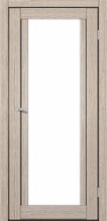 Фото Производитель Двери ArtDoor (АртДор) Дверь межкомнатная M-502 выбеленный дуб