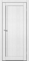 Фото Производитель Двери ArtDoor (АртДор) Дверь межкомнатная M-601 белый
