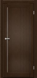 Фото Производитель Двери ArtDoor (АртДор) Дверь межкомнатная M-601 каштан