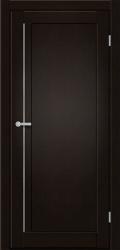 Фото Производитель Двери ArtDoor (АртДор) Дверь межкомнатная M-601 венге