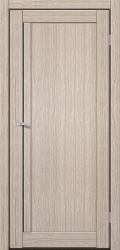 Фото Производитель Двери ArtDoor (АртДор) Дверь межкомнатная M-601 выбеленный дуб