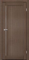 Фото Производитель Двери ArtDoor (АртДор) Дверь межкомнатная M-601 зебрано