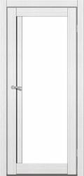 Фото Производитель Двери ArtDoor (АртДор) Дверь межкомнатная M-602 белый
