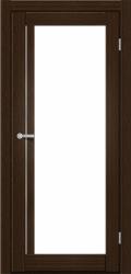 Фото Производитель Двери ArtDoor (АртДор) Дверь межкомнатная M-602 каштан