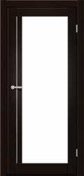 Фото Производитель Двери ArtDoor (АртДор) Дверь межкомнатная M-602 венге