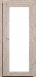 Фото Производитель Двери ArtDoor (АртДор) Дверь межкомнатная M-602 выбеленный дуб
