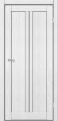 Фото Производитель Двери ArtDoor (АртДор) Дверь межкомнатная M-701 белый