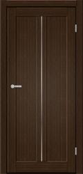 Фото Производитель Двери ArtDoor (АртДор) Дверь межкомнатная M-701 каштан