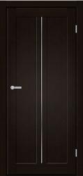 Фото Производитель Двери ArtDoor (АртДор) Дверь межкомнатная M-701 венге