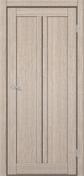 Фото Производитель Двери ArtDoor (АртДор) Дверь межкомнатная M-701 выбеленный дуб
