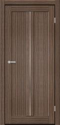 Фото Производитель Двери ArtDoor (АртДор) Дверь межкомнатная M-701 зебрано