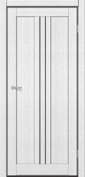 Фото Производитель Двери ArtDoor (АртДор) Дверь межкомнатная M-801 белый