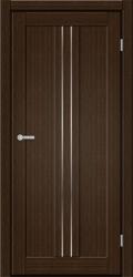 Фото Производитель Двери ArtDoor (АртДор) Дверь межкомнатная M-801 каштан
