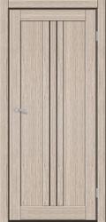 Фото Производитель Двери ArtDoor (АртДор) Дверь межкомнатная M-801 выбеленный дуб