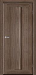 Фото Производитель Двери ArtDoor (АртДор) Дверь межкомнатная M-801 зебрано