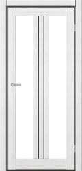 Фото Производитель Двери ArtDoor (АртДор) Дверь межкомнатная M-802 белый
