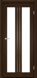 Фото Производитель Двери ArtDoor (АртДор) Дверь межкомнатная M-802 каштан