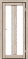 Фото Производитель Двери ArtDoor (АртДор) Дверь межкомнатная M-802 выбеленный дуб