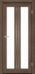 Фото Производитель Двери ArtDoor (АртДор) Дверь межкомнатная M-802 зебрано