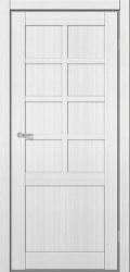 Фото Производитель Двери ArtDoor (АртДор) Дверь межкомнатная Rtr-01 белый