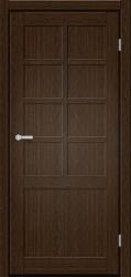 Фото Производитель Двери ArtDoor (АртДор) Дверь межкомнатная Rtr-01 каштан
