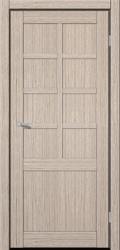 Фото Производитель Двери ArtDoor (АртДор) Дверь межкомнатная Rtr-01 выбеленный дуб