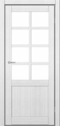 Фото Производитель Двери ArtDoor (АртДор) Дверь межкомнатная Rtr-02 белый