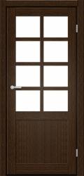 Фото Производитель Двери ArtDoor (АртДор) Дверь межкомнатная Rtr-02 каштан