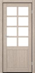 Фото Производитель Двери ArtDoor (АртДор) Дверь межкомнатная Rtr-02 выбеленный дуб