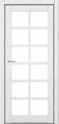 Фото Производитель Двери ArtDoor (АртДор) Дверь межкомнатная Rtr-06 белый